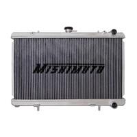 Mishimoto Nissan 240SX X-Line 3 Row Aluminum Radiator S14 SR20DET