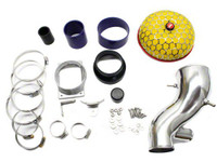 HKS Racing Suction Reloaded Kit - 03-06 Mitsubishi Evolution 8/9