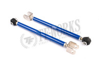 Circuit Sports Rear Traction Links - Lexus SC300/400