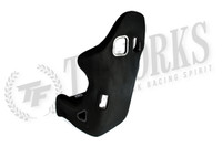 OMP FIRST-R Racing Bucket Seat - HA/790