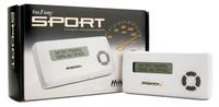 Hypertech Max Energy Sport Power Programmer - 08-15 Mitsubishi Evolution X
