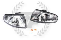Circuit Sports - Nissan 240SX Zenki S14 Front Corner Lamp