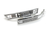 Circuit Sports - Nissan 240sx Kouki S14 Front Turn Signal Lamp