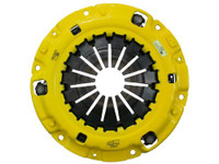 ACT Heavy Duty Pressure Plate - 10-13 Hyundai Genesis Coupe
