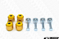 Whiteline Subaru WRX / STI Rear Sway Bar End Links