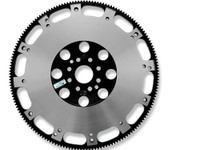ACT Prolite Flywheel Kit - 86-88 Mazda RX-7