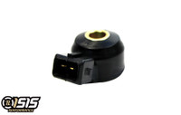 ISR Performance OE Replacement Knock Sensor - Nissan SR20DET KA24