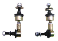 Whiteline Front Sway Bar End Link Kit - Nissan 240SX S13 S14 S15