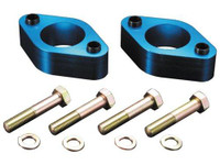 Cusco Roll Center Correction Adjuster Kit - Toyota AE86 Trueno / Levin - 30mm