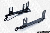 Nagisa Auto S13 S14 240SX Super Low Seat Rail