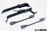 Nagisa Auto Mazda RX-7 FD3S Super Low Seat Rail