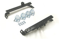 Nagisa Auto Lexus IS300 SXE10 Super Low Seat Rail