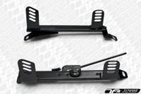 Nagisa Auto Toyota Corolla AE86 Super Low Seat Rail