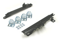 Nagisa Auto Mitsubishi CT9A Evo 8 9 Super Low Seat Rail