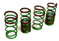 Tein S.Tech Lowering Spring - 06-14 Lexus IS250
