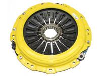 ACT Xtreme Pressure Plate - 01-05 Lexus IS300, 92-97 Lexus SC300