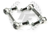 Circuit Spots Nissan 350Z Z33 G35 / 370Z Z34 Rear Adjustable Endlinks