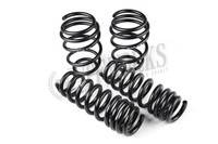 Swift Spec-R Lowering Springs 2015 Subaru WRX STI (VA) 4F914R