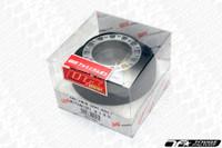 Works Bell Rapfix Short Boss / Steering Wheel Hub Adapter - Nissan 240SX S13, S14