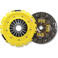 ACT Sport Performance Street Sprung Clutch Kit - 2015 Ford Mustang GT
