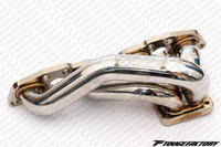 Tomei Expreme SR20DET Turbo Exhaust Manifold - S13 S14 S15 193086