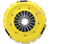 ACT Xtreme Pressure Plate - 93-98 Toyota Supra