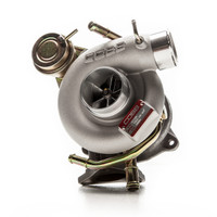 Cobb Tuning Turbocharger - 08-14 Subaru Impreza WRX STI