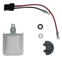 Walbro Fuel Pump Installation Kit - 93-98 Toyota Supra