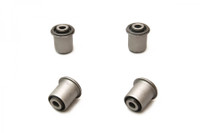 Megan Racing Rear Upper Arm Bushings - 03-09 Nissan 350Z / 03-06 Infiniti G35