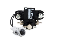 Grimmspeed Electronic Boost Control Solenoid 3-Port -06-07 Subaru WRX / 04-07 STI