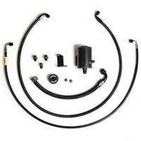 Chase Bays Power Steering Kit w/ Cooler - Nissan 240SX S13 / S14 w/ 1JZ-GTE | 2JZ-GTE (RHD)
