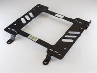 Planted Seat Bracket - Passenger / Right - 2015+ Ford Mustang