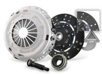 Clutch Masters FX250 Clutch Kit (High Rev Pressure Plate) - 03-06 Infiniti G35 / Nissan 350Z