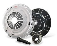 Clutch Masters FX350 Clutch Kit (High Rev Pressure Plate) - 03-06 Infiniti G35 / Nissan 350Z