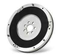 Clutch Masters 725 Series Aluminum Flywheel - 08-13 Infiniti G37/ 07-08 Nissan 350Z