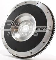 Clutch Masters Aluminum Flywheel - 07-08 Infiniti G35/08-13 G37, 07-08 Nissan 350Z/ 09-14 370Z