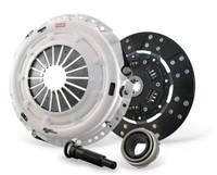 Clutch Masters FX250 Clutch Kit - 07-08 Infiniti G35/08-13 G37, 07-08 Nissan 350Z/ 09-14 370Z