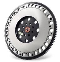Clutch Masters Steel Flywheel - 07-08 Infiniti G35/08-13 G37, 07-08 Nissan 350Z/ 09-14 370Z