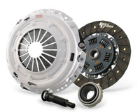 Clutch Masters FX100 Single Disc Clutch Kit - 06-11 Lexus IS250