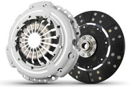 Clutch Masters FX100 Clutch Kit - 06-11 Lexus IS250