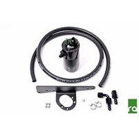 Radium Engineering Fuel Pump Install Kit (w/o Pump) - 00-05 BMW E46 3-Series