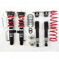 RS-R Sports-I Coilovers - 07-13 Infiniti G35/G37 Sedan