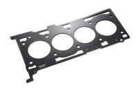 Tomei 4B11 1.2mm Head Gasket (87.5 Bore)