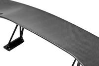 Seibon GT-Style Carbon Fiber Rear Spoiler - 12-14 Subaru BRZ