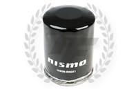 Nismo Oil Filter S14 SR20DET / VQ35DE / VR38DETT