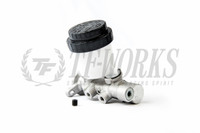 "NISSAN Z32 300ZX 1-1/16"" BRAKE MASTER CYLINDER FOR 240sx S13 S14"