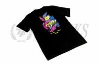 Naoki Nakamura x TF-Works T-Shirt
