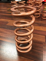 "SWIFT Coilover Springs:  2.5"" I.D (12kg / 200mm) - Single Used"