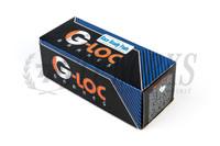 G-LOC R14 Front Brake Pads - Nissan 240SX/300ZX/350Z/370Z/R35