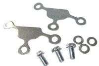 ISR Performance EGR Block Off Plate - 91-98 Nissan 240sx KA24DE